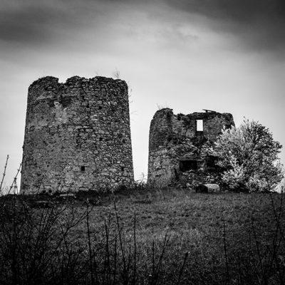 Auger_Trebons-sur-Grasse_01