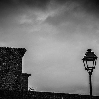 Auger_Trebons-sur-Grasse_02