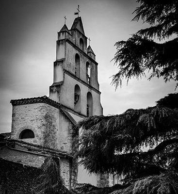 Auger_Trebons-sur-Grasse_03